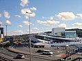 Oslo Opera - panoramio.jpg
