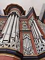 Osterholz-Scharmbeck, St. Willehadi, Orgel (13).jpg