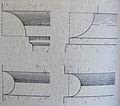 Ottův slovník naučný - obrázek č. 3228.JPG
