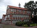 Otterndorf lateinschule 01.jpg
