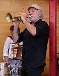 Otto Goettler Tollwood 2015-9.jpg