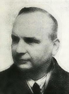 Otto Luihn