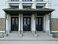Otto Wagner Kirche - Eingangsportal (1).jpg