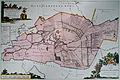 Oude kaart van de gemeente Smallingerland.jpg