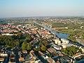 Oudenaarde - panoramio.jpg