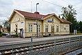 Oulainen railway station 20190802.jpg