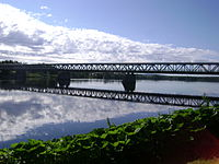 Ounaskosken silta.JPG