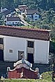 Ourém - Portugal (32454745471).jpg
