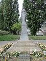 Our Lady Statue Botanic Avenue 1.jpg