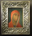 Our Lady of Philermos (1852, museum of Porziuncola) 01 by shakko.jpg