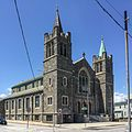 Our Lady of the Rosary Catholic Church, Providence Rhode Island.jpg