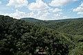 Ouro Preto - State of Minas Gerais, Brazil - panoramio (75).jpg