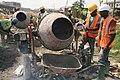 Ouvrier travaux publics 15.jpg