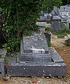 Overijse, Grafsteen van Henri Poot (1813-1888).jpg