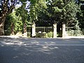 Overleigh Cemetery Gates.jpg
