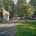 Overzicht - Rotterdam - 20330338 - RCE.jpg