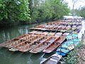 OxfordBoats.JPG