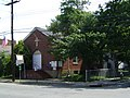 Oyster Bay Hood AME Zion.jpg