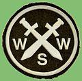 Oznaka WSW.JPG