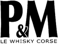 P&Mwhisky.PNG