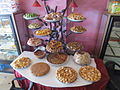 Pâtisserie marocaine 023.JPG