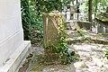 Père-Lachaise - Division 17 - Lonnoy 01.jpg