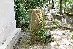 Tomb of Lonnoy