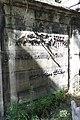 Père-Lachaise - Division 18 - Malet 05.jpg