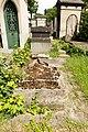 Père-Lachaise - Division 52 - Chemin du Bastion 44-2.jpg