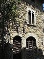 Pérouges - Maison Moschard (1-2014) 2014-06-25 13.23.20.jpg