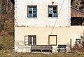 Pörtschach Quellweg 38 Gimplhof SSW-Teilansicht 12012020 8052.jpg