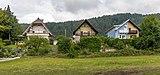 Pörtschach Winklern Am Hügel 11 13 15 S-Ansicht 25082019 7033.jpg