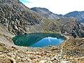 P1020688 - laghi della valle Stura.jpg
