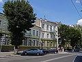 P1070795 вул. Винниченка, 15.JPG