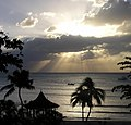 P1180035-Sunset at Sandals, Negril - Flickr - Gail Frederick.jpg