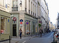 P1280054 Paris VI rue Jacob rwk.jpg
