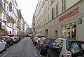 P1310442 Paris XVII rue de Montenotte rwk.jpg