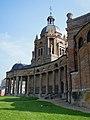 PA00078333 église Saint Didier d'Asfeld Ardennes.jpg