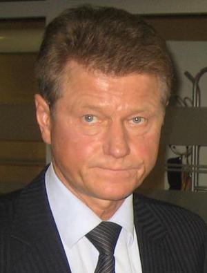 Lithuanian parliamentary election, 2000 - Image: PAKSAS Rolandas