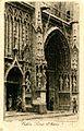 PARIS n° 27 Église Saint-Merri.jpg