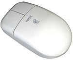 PC-FX Mouse.jpg