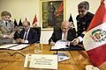PERÚ Y FRANCIA SUSCRIBEN ACUERDOS DE COOPERACIÓN EN MATERIA DE DEFENSA (8707129143).jpg