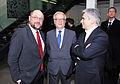 PES-Kongress mit Bundeskanzler Werner Faymann in Rom (12900076864).jpg