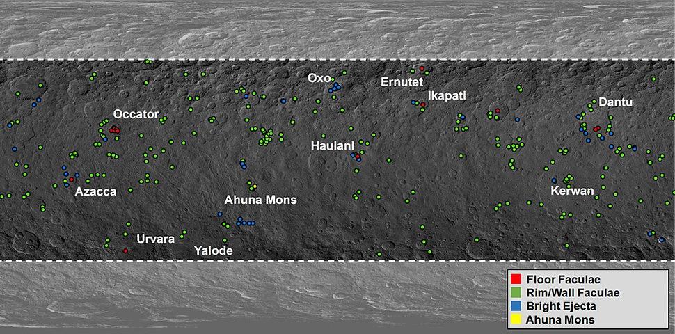 PIA21914-Ceres-DwarfPlanet-Map-BrightAreas-20171202