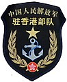 PLA HK 07 Navy arm badge (cropped).jpg