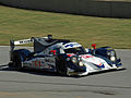 PLM12 16 Dyson Lola Guy Smith.jpg
