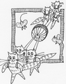 PLMCN6-cat-logo-2006.png