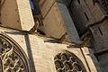 PM 064888 F Auxerre.jpg