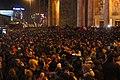 POL Warsaw march against violence 2019 09.jpg