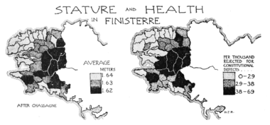 PSM V51 D030 Stature and health distribution of finisterre.png